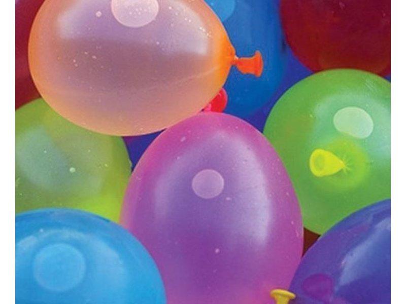 Water ballon ass (100 ST)