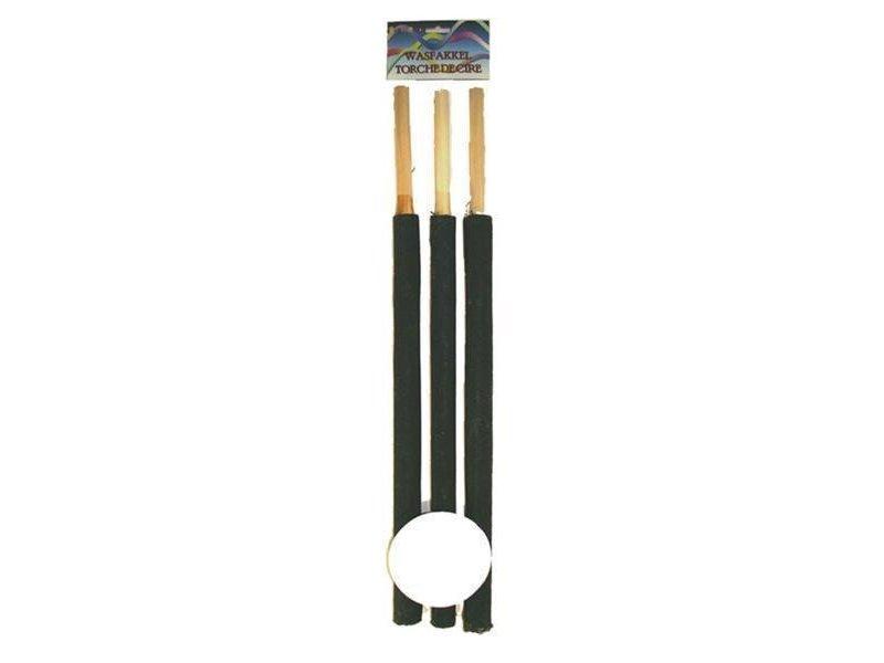 Wax Torch 60cm (3)