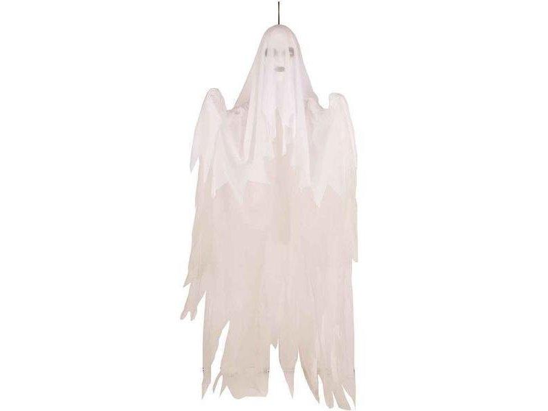 Fantome Sirena 150 cm ( avec sono et lumiere )