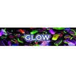 Glow Producten