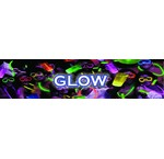 Glow Products