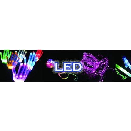 Fun à LED
