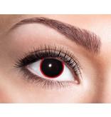 Breaklight Color Lenses Eyecather Hellraiser