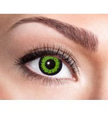 Breaklight Color Lenses Eyecather Jungle