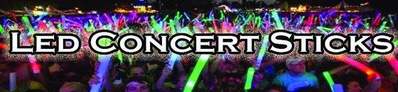 Concert Sticks