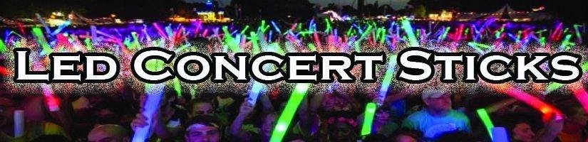 Bätons de Concert