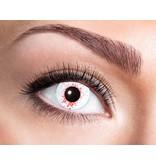 Breaklight Color Lenses Eyecather Bloodshot 3