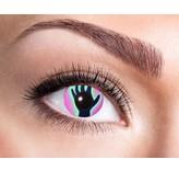 Breaklight Color Lenses Eyecather Help