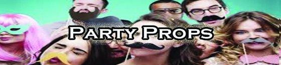 Party Prop