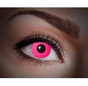 UV Flash Pink