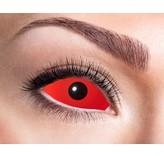 Full Red Eye