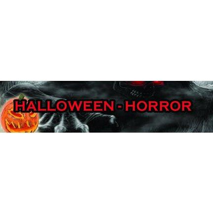 Halloween Horror