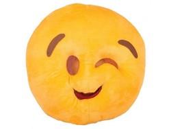 Breaklight Emoji Wink Face
