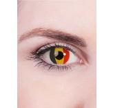 Breaklight Belgium Color Lensess