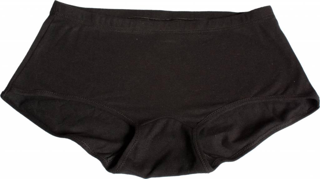 Bestel ondergoed zoals slips & singlets voor dames in diverse kleuren en maten nu op paydayloansonlinesameday.ga Zo eenvoudig kan het zijn.