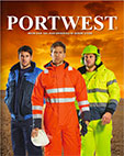 Portwest Catalogus