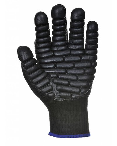 A790 Anti Vibratie Werkhandschoenen