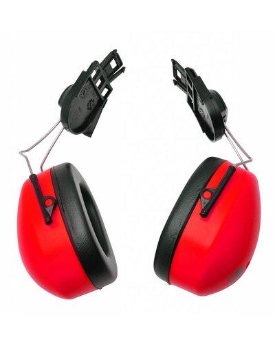 PW42 Clip-On Oorbescherming in 2 kleuren