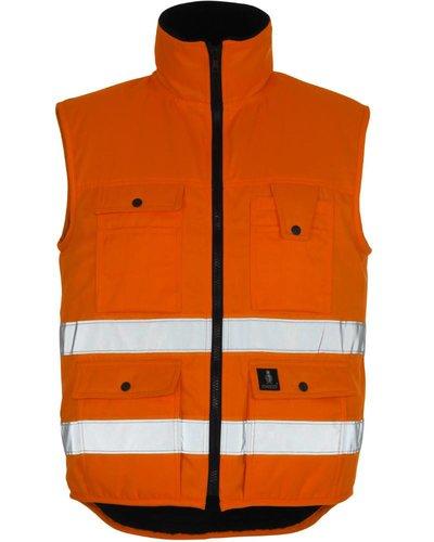 Mascot 00554-660 Oranje Solden