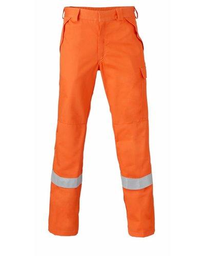 Havep Multi Protector Werkbroek 8775