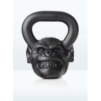 Onnit Primal Bells - Chimp 16kg