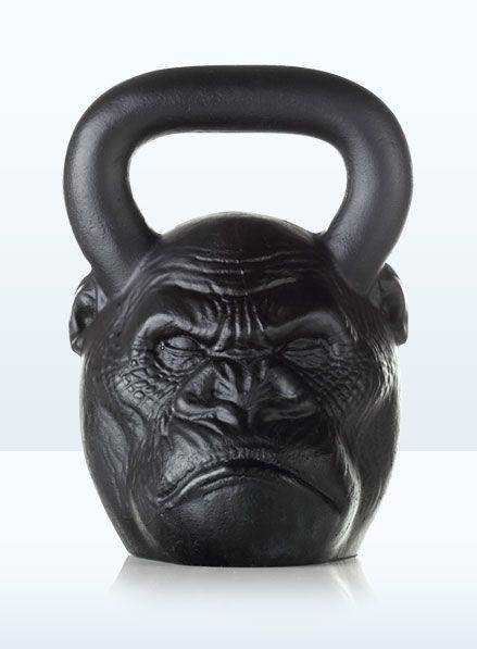 Onnit Primal Bells - Gorilla 32kg
