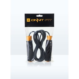 Onnit Jump Ropes