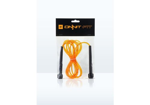 Onnit Speed Ropes