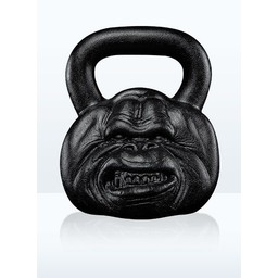 Onnit Primal Bells - Orangutan 24kg