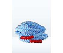 Onnit Battle Ropes 12m x 3.8cm