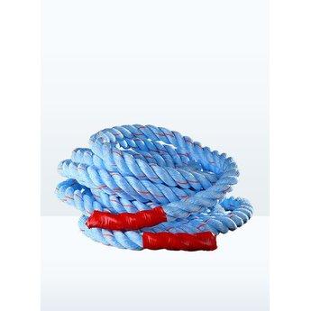 Onnit Battle Ropes 12m x 3.8cm