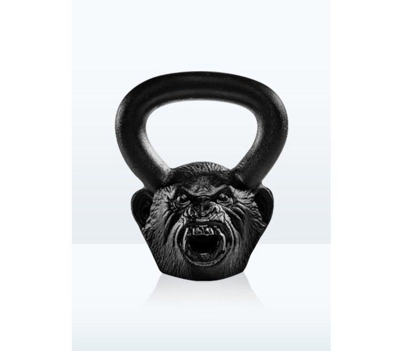 Primal Bells - Howler 8kg