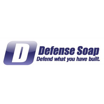 Defense Soap Defense Seife