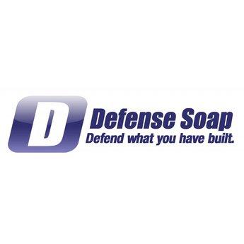 Defense Soap Defense Sovon