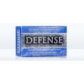 Defense Soap Defense Soap Bar
