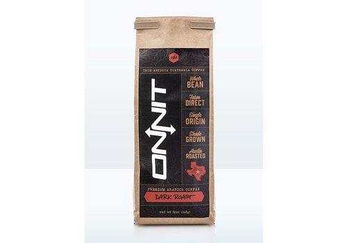 Onnit Arabica Dark Roast Coffee