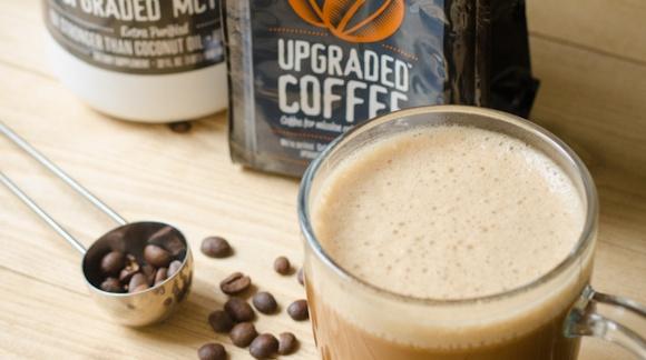 Cafeïne en cortisol: word je gestrest door koffie?