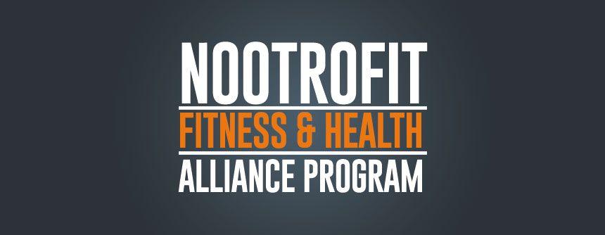 NootroFit introduceert een uniek affiliate systeem met levenslang verdienmodel