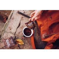 Mushroom Coffee (Lion's Mane)