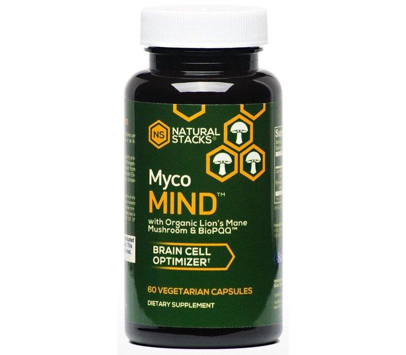 MycoMIND™