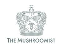 The Mushroomist