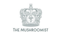 The Mushroomist