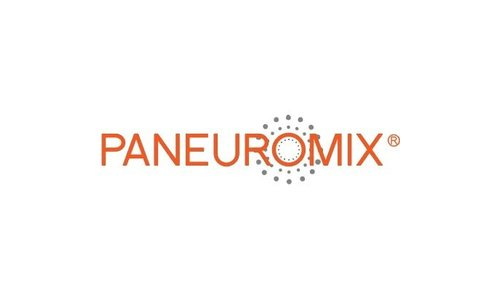 Paneuromix