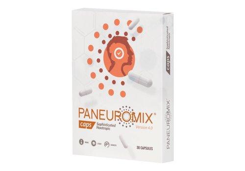Paneuromix Paneuromix ®