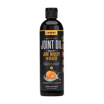 Onnit Tangerine Dream - Joint Oil