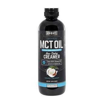 Onnit Emulsified MCT Oil 475ML