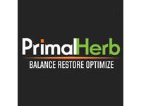 Primal Herb