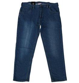 JeansXL 402 Stretch Jeans de grandes tailles Blue
