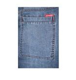 JeansXL 420 gandes tailles Jeans
