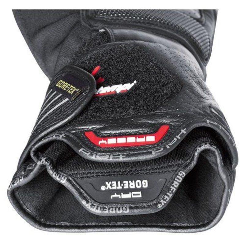 Held Air n Dry GTX motorhandschoen